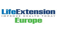 Life Extension Europe Coupon