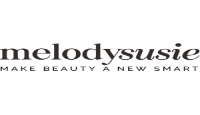 MelodySusie Coupon