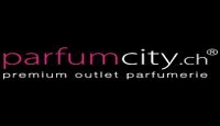Parfumcity.ch Coupons