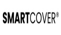 Smart Cover Coupons