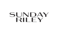 Sunday Riley Coupons