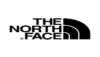 TNF IT Coupons