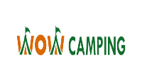 Wow Camping Discounts