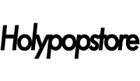 Holypopstore IT Coupons