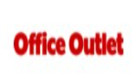 Office Outlet Coupons