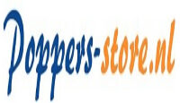 Poppers Store NL Coupons