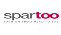 Spartoo CH Coupons
