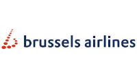 Brussels Airlines BE Coupon
