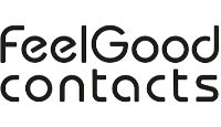 Feel Good Contacts Ireland Coupon