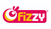 Fizzy FR Coupon