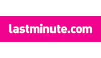 Lastminute Ireland Coupon