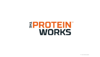 The Protein Works FR Coupon