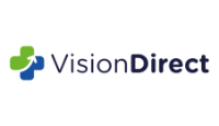 Vision Direct BE Coupon