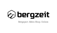 Bergzeit CH Coupon