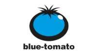 Blue Tomato DACH Coupon