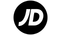 JD Sports BE Coupon