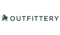 OUTFITTERY CH Coupon