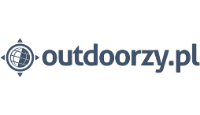 Outdoorzy PL Coupon
