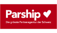 PARSHIP.ch Coupon