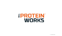 The Protein Works DK Coupon