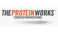 The Protein Works IT Coupon