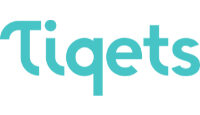 Tiqets IT Coupon