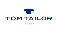 Tom Tailor BE Coupon