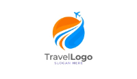 Topic Travel NL Coupon