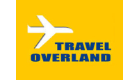 Travel-Overland Coupon