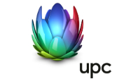 UPC Business CH Coupon