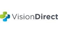 Vision Direct FR Coupon