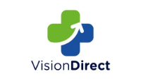 Vision Direct IT Coupon