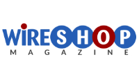 Wireshop.it Coupon