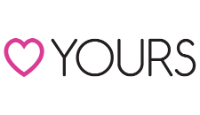 Yours Clothing ES Coupon