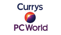 Currys PC World IE Coupon