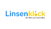 Linsenklick CH Coupon