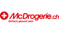 McDrogerie CH Coupon