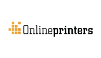 Onlineprinters IT Coupon