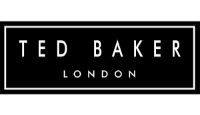 Ted Baker NL Coupon