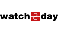 Watch2Day NL Coupon