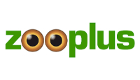 Zooplus BE Coupon