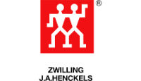 Zwilling ES Coupon